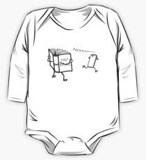 Old School Kids Clothes