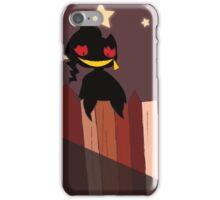 Pokémon Halloween iPhone Case/Skin