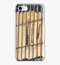 Blackpool Glass iPhone Case/Skin