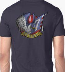 Falcon Tee (Alt) T-Shirt