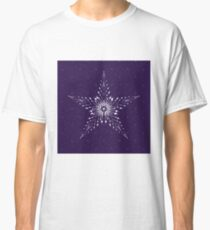 Starry Starry Night Classic T-Shirt