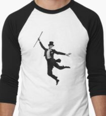Astaire T-Shirt