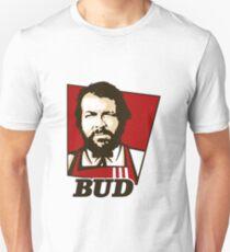 BUD KFC Unisex T-Shirt