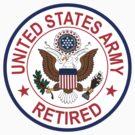 USA  Retired by jcmeyer
