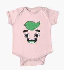 guava juice Kids Clothes