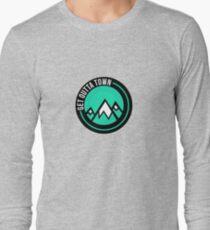 Get Outta Town T-Shirt
