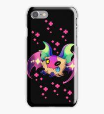 Cute Komory! Mobile Case iPhone Case/Skin
