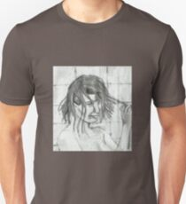 In the Shower T-Shirt