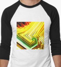 Shape spiral T-Shirt