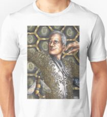 Jimmy Price - King of the bees Unisex T-Shirt