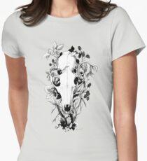 Autumn Fruit T-Shirt