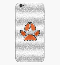 Andreil quotes iPhone Case