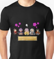 Choose your Starter Unisex T-Shirt