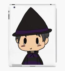 Eren Snk iPad Case/Skin
