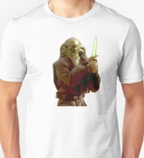 Trill Fisto  Unisex T-Shirt