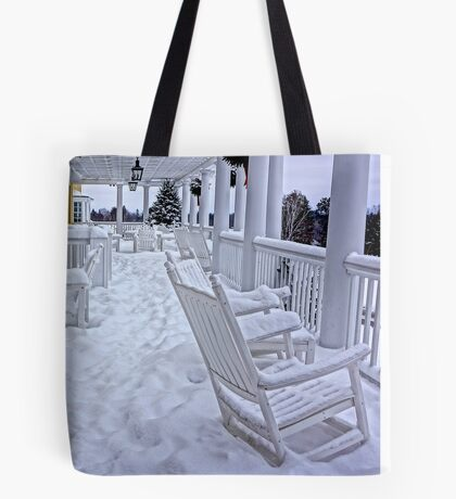 """Putting """"summer"""" on hold ! Tote Bag"""