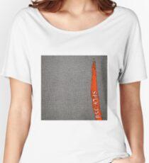 sply gator slash  Women's Relaxed Fit T-Shirt