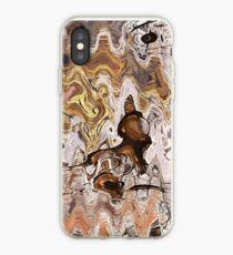 Archaic iPhone Case