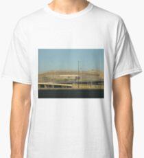 Original Yankee Stadium Classic T-Shirt