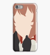 Liliruca Arde (Danmachi / Is It Wrong to Try to Pick Up Girls in a Dungeon) iPhone Case/Skin