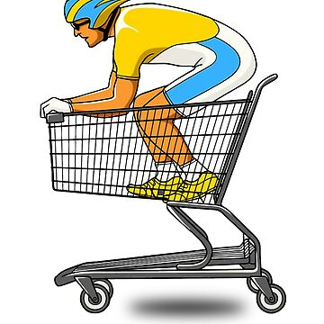 shopping SPEED !!!!  by martin1989