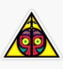 Hyrule Hallows Sticker