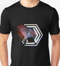 King of the galaxy T-Shirt