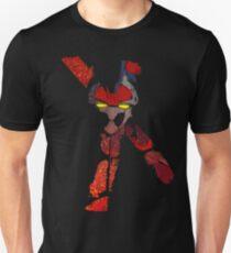 Weltall Unisex T-Shirt