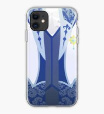 """Symphony No. 9, 2nd Movement """"Advent"""" iPhone Case"""
