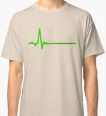 Life is Killing Me Classic T-Shirt