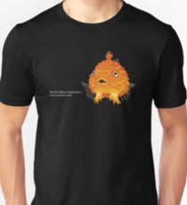 Pacific Spiny Lumpsucker T-Shirt