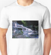 Earth and Water Spirits 3 T-Shirt
