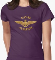 Naval Aviation (T-Shirt) T-Shirt