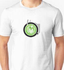 Matcha Barista T-Shirt