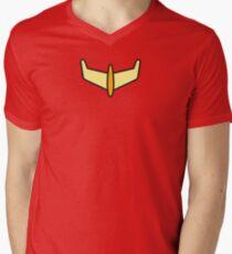 Rodimus Men's V-Neck T-Shirt