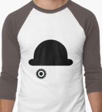 A Clockwork Orange Men's Baseball ¾ T-Shirt