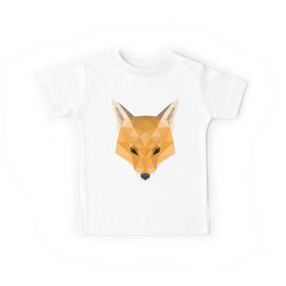 Foxy by Reckless Merchandise