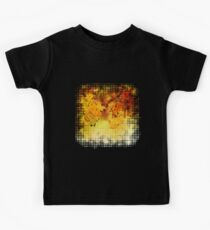 Fall maple leaves 4 Kids Clothes