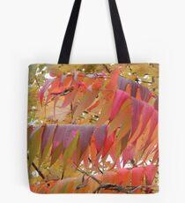 Colour Change Tote Bag