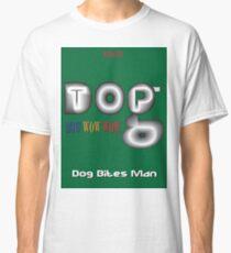 Top Dog Classic T-Shirt