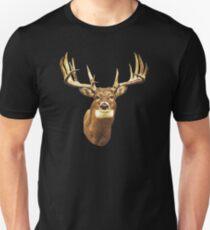 Mule Deer T-Shirt T-Shirt
