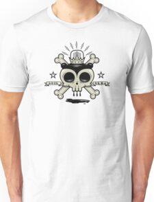 BONE HEADED T-Shirt