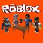 Roblox Friends by ArtsyBeard