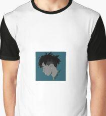 SWAE LEE / DRAWING  Graphic T-Shirt