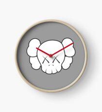 Reloj Cráneo