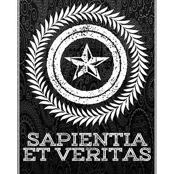 Latin Phrases by origin74