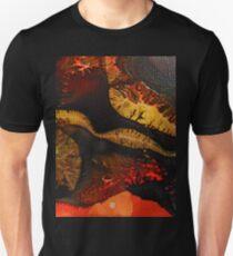 LARVA Unisex T-Shirt