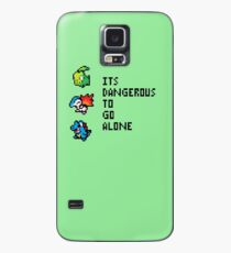 Pokemon Starters Case/Skin for Samsung Galaxy