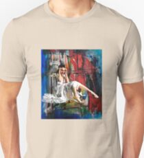 FALL FROM GRACE 2 T-Shirt