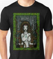 Shebba T-Shirt
